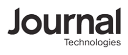 Journal Technologies Inc.